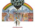 Filmposter zu Logan's run