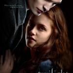 Twilight - Wenn Vampire lieben