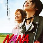 Nana - Die Liebe, die Musik und der ganze Rest