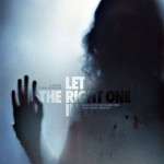 Let the Right One In - Die Liebe zum Vampier