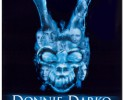 Filmposter zu Donnie Darko