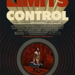 Filmposter zu Limits of Control