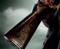Filmplakat zu Inglourious Basterds