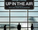 Filmposter zu Up in the Air