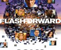 TV-Poster zu FlashForward