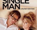 Filmposter zu A Single Man
