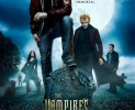 Filmposter zu Cirque du Freak: The Vampire's Assistant