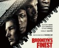 Filmposter zu Brooklyn's Finest