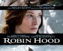 Robin Hood - Die Geschichte vor der Legende