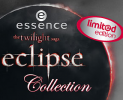 The Twilight Saga: Eclipse collection