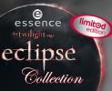 The Twilight Saga: Eclipse collection