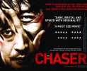 Filmposter zu The Chaser