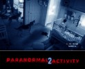 Filmposter zu Paranormal Activity 2