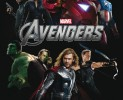 Marvel's The Avengers - Die Superhelden aller Comic Bücher in einem Film, kann das gut gehen?