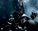 Filmposter zu The Dark Knight Rises
