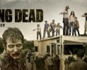 Filmposter zu The Walking Dead