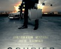 Filmposter zu The Courier