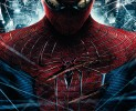 Filmposter zu The Amazing Spider-Man