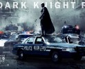 The Dark Knight Rises Filmposter