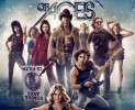 Filmposter zu Rock of Ages