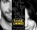 Silver Linings Playbook - Zwei Irre finden ihre Liebe
