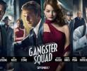 Filmposter zu Gangster Squad