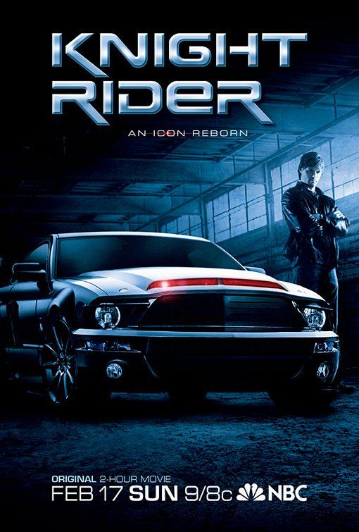 knight rider ist zur ck screening movies filmblog. Black Bedroom Furniture Sets. Home Design Ideas